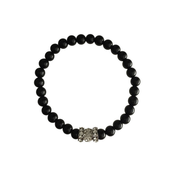 False Alarm Onyx (Bracelet)