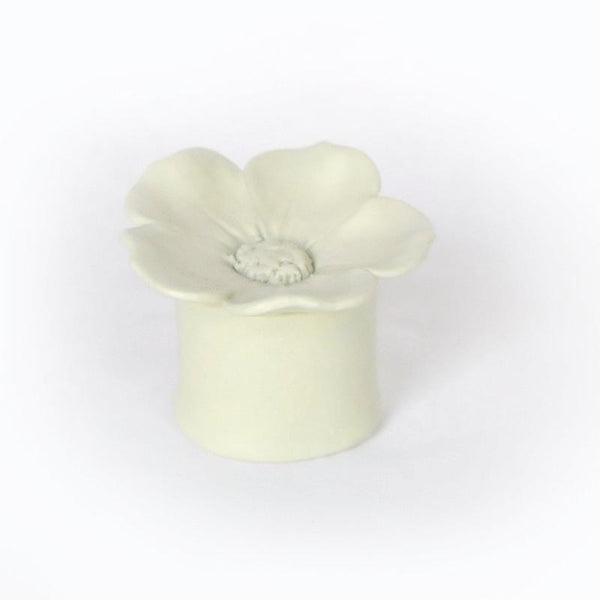 Jewellery Container Matte Finish