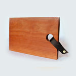 Rivergum Chopping Board