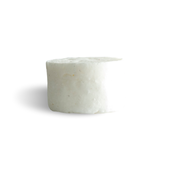 Soap Free Body Bar