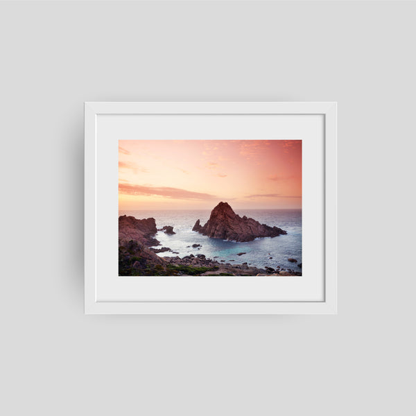 Sugarloaf Rock II