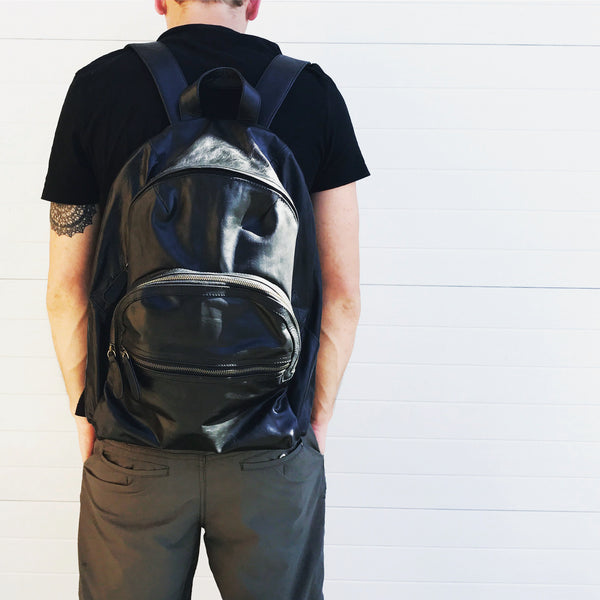Riverine Backpack