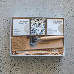 Deluxe Gift Pack - Scent Free