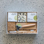Deluxe Gift Pack - Green