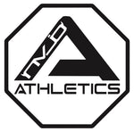 NVJOAthletics
