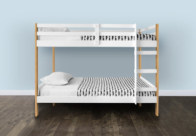 Letto Bunk Beds