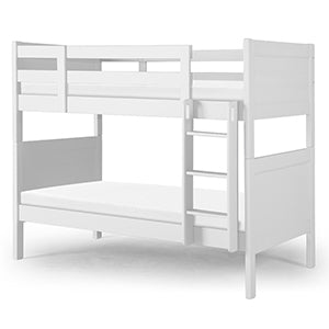 Nesto Bunk Bed USer Manual