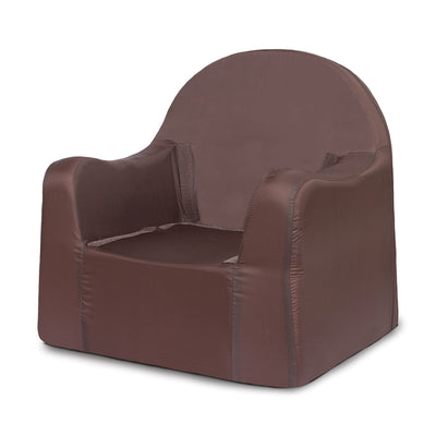 Little Reader Chair - Inner Cover
