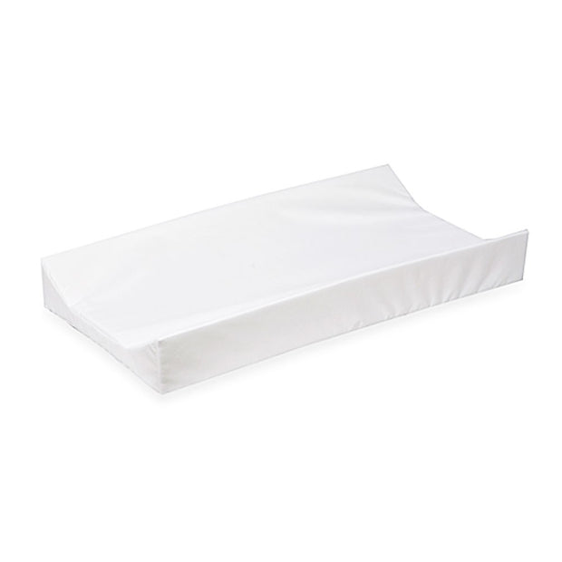 "Changing Table Little Dreamer Contour Pad - 32"" (2 sided)"
