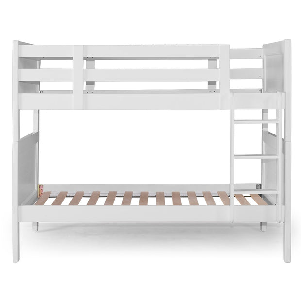 P'kolino Nesto Bunk Bed - White