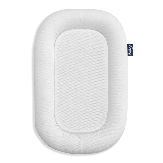Nuzzle Baby Lounger with AiraTex