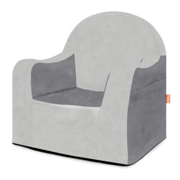 Little Reader Chair - Replacement Cover