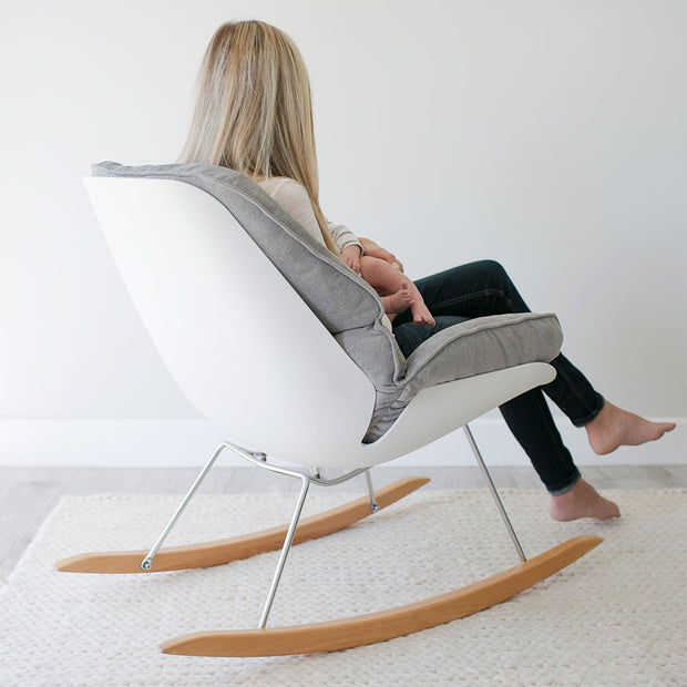 Pkolino Nursery Rocking Chair