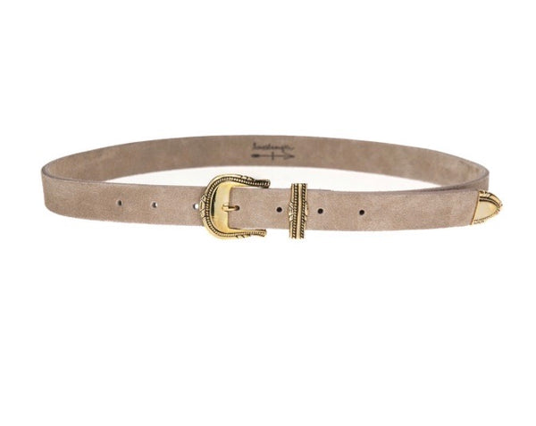 CHLOE HIP BELT