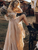 Lace Long Sleeve Wedding Dresses V Neck Cheap Beach Wedding Dresses DM048