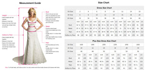 A-line Boat Neck Long Sleeved Evening Gown Dress Pink #SP8165