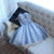 Sweetheart Homecoming Dress Short/Mini Prom Drsess Juniors Homecoming Dresses SKY020