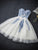 A-line Homecoming Dress Short/Mini Prom Drsess Juniors Homecoming Dresses SKY261