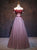 2017 Charming Prom Drsess Evening Dress Long Party Dress SKY323 - DemiDress.com