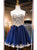 Homecoming Dress 2017 Sweetheart Short/Mini Juniors Homecoming Dresses SKY354