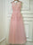 2017 A-line Scoop Prom Dress Party Dress Evening Dresses SKY476 - DemiDress.com