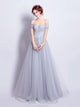 2017 Charming Prom Drsess Evening Dress Long Party Dress SKY603 - DemiDress.com