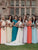 2017 A-line Prom Drsess/Evening Dress Bridesmaid Dress SKY624 - DemiDress.com