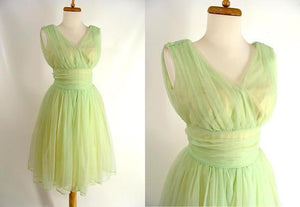 Charming A-line Scoop Homecoming Dress Tulle Short Prom Drsess SKY738