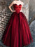 A-line Sweetheart Floor-length Sleeveless Organza Prom Dress/Evening Dress # VB033