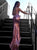 Mermaid Prom Dress Simple Modest Elegant Simple Cheap Long Prom Dress #VB1488