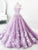 Ball Gown Vintage Prom Dress African Off The Shoulder Prom Dress # VB2719
