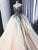 Vintage Ball Gown Prom Dress Beautiful African Long Prom Dress # VB2918