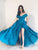 Off The Shoulder Prom Dress Cheap Long Satin Prom Dress # VB3088