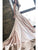 Chic Satin Wedding Dress Off The Shoulder Cheap Plus Size Wedding Dress # VB4150