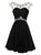 Homecoming Dress,Cute Homecoming Dress,Short Prom Dress,Juniors Homecoming Dresses