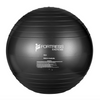 Anti-Slip Birthing Ball