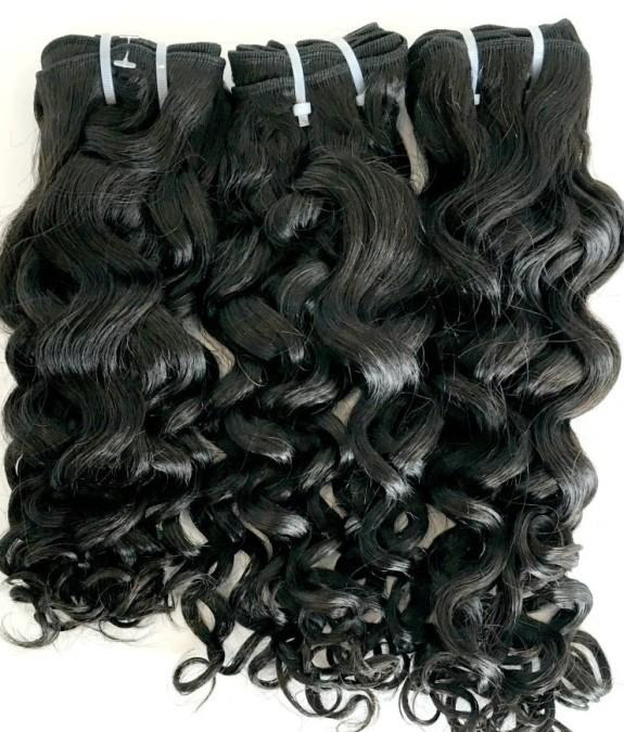 Brazilian Spanish Wave 3 Bundles Deal