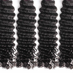 Brazilian Deep Wave 4 Bundles Deal