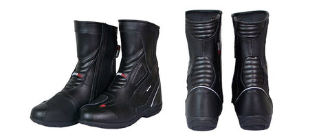 Motorcycle Touring Boot