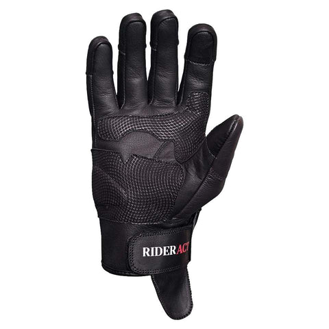 RIDERACT Riding Gloves BRONA