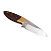 Handmade D2 Stainless Steel Hunting Knife
