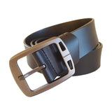 Genuine Leather Premium Quality Casual Suiting Belt