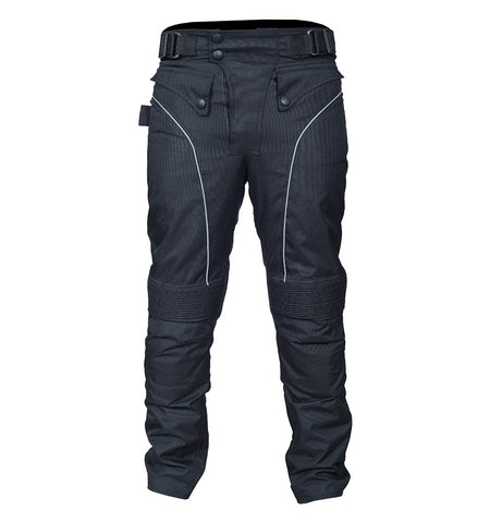 RIDERACT™ Cordura Waterproof Pant Titan