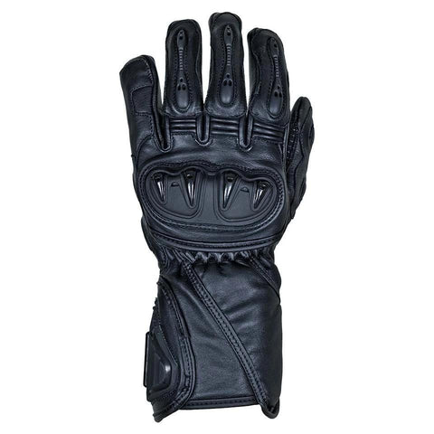 Motorcycle Riding Gloves RACER