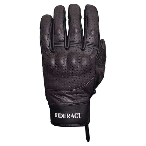 RIDERACT™ Riding Gloves BRONA