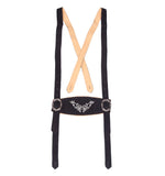 Suspenders Set