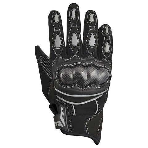 Riding Gloves Short RexOne