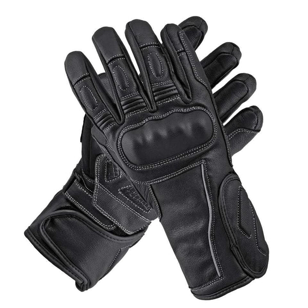 RIDERACT Touring Gloves WINNER