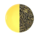 Warwick Green Tea