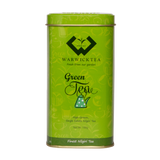 Warwick Special Green Tea